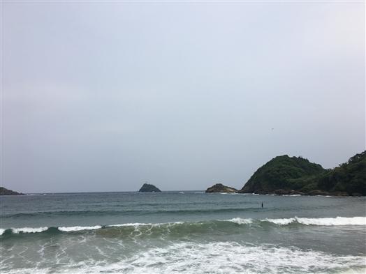 2017-06-10 09.34.01.jpg