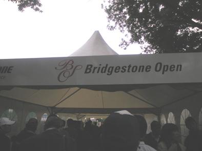 bridgestoneopen01.jpg