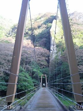 tachikue-04.jpg