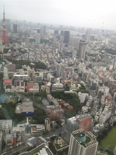 tokyoskyview01.jpg