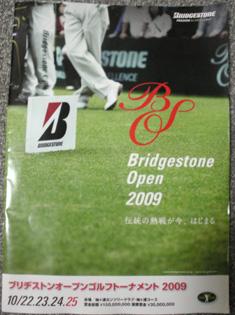 bridgestoneopen02.jpg