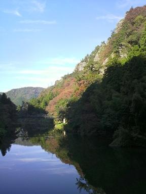 tachikue-03.jpg